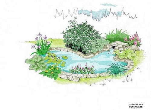 D co jardin japonais hasselt versailles 13 jardin deden angers jardin dhiver partition - Deco jardin noel versailles ...